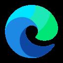 Rebrandly integration for Edge Extension