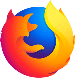 Rebrandly integration for Firefox Extension