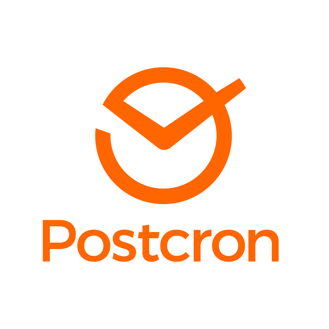 Rebrandly integration for Postcron