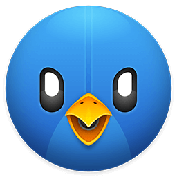 Rebrandly integration for Tweetbot