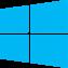 Rebrandly integration for Windows App